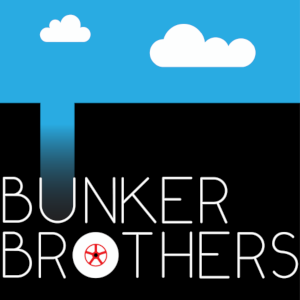 Bunker Brothers
